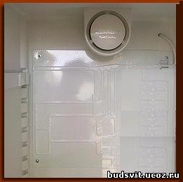 Устройство холодильника либхер 3503 ремонт своими руками 65